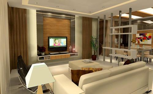 Living Room Interior Design, Living Room Designs, Living Room