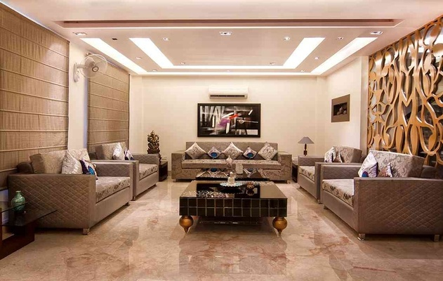 Drawing, Living Room Interior Design ideas, Tips, Advice, Articles