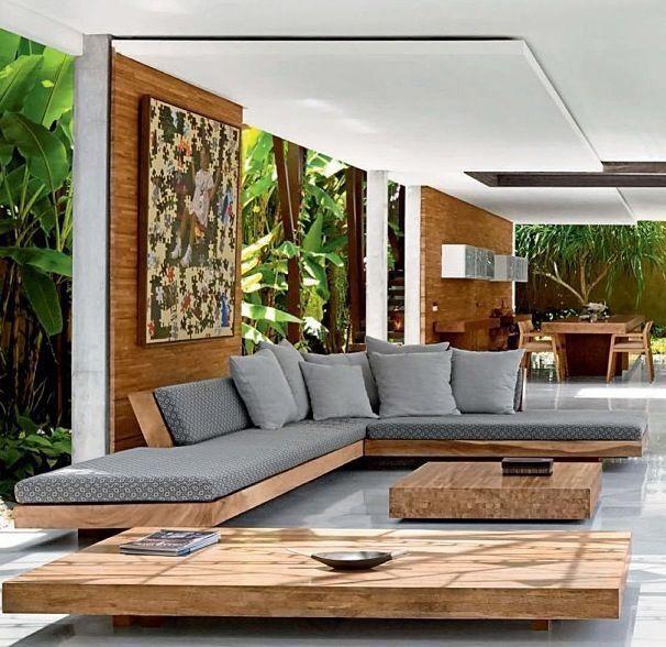 100 Modern Living Room Interior Design Ideas | Gorgeous Interior