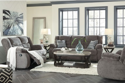 Living Room Furniture | Mor Furniture for Less