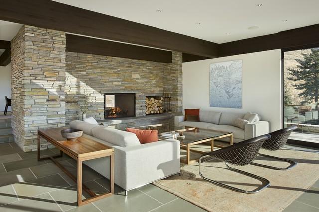 Setup Luxury Living Room Ideas - Living Room | Decor Ideas and Tips