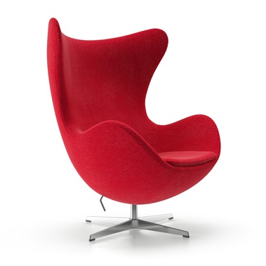 Lounge Chairs from Modern Furniture   Collection