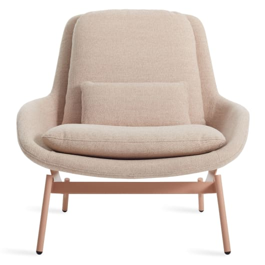 Field Lounge Chair - Modern Lounge Chair | Blu Dot