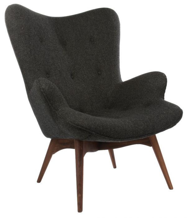 Lounge Chairs | Matt Blatt