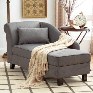 Chaise Lounge Chairs You'll Love | Wayfair