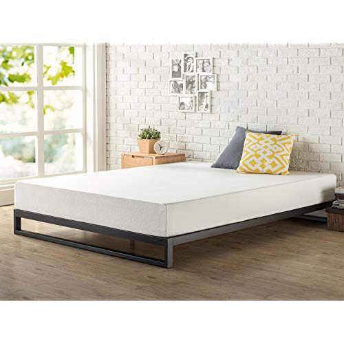 Low Bed: Amazon.com