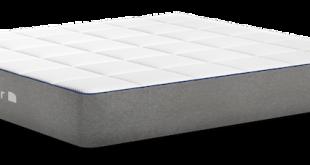 Best Memory Foam Mattresses: Best Twin XL, Cal King, Queen Foam Mattress