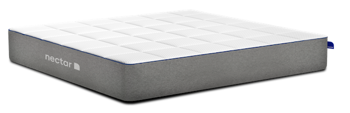 Best Memory Foam Mattresses: Best Twin XL, Cal King, Queen Foam Mattress
