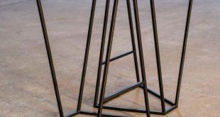IRONY BAR CHAIR | Design | Pinterest | Furniture, Furniture Design