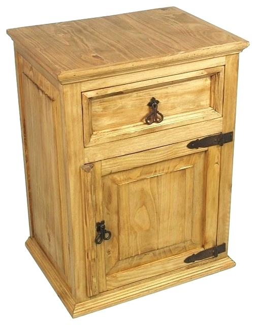 Rustic Mexican Pine Furniture Pine Furniture Rustic Mexican Pine