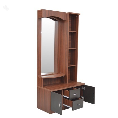 Mirror and Dressing Table at Rs 7000 /unit(s) | Designer Dressing