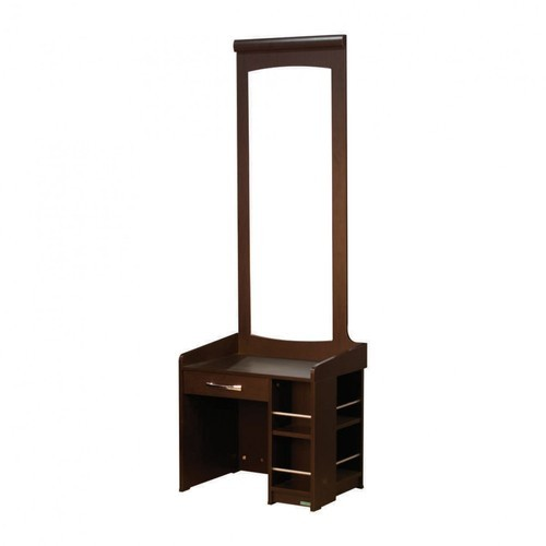 Mirror Dressing Table at Rs 2500 /piece(s) | Makeup desk