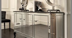Amazon.com: Mirrored Furniture Decor: Appstore for Android