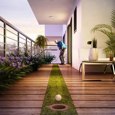 Small Balcony Design Photos Modern Balcony Design Balcony Design