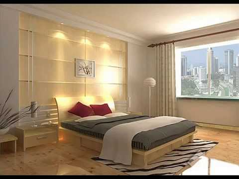 bedroom lighting I bedroom lighting ideas I modern bedroom lighting