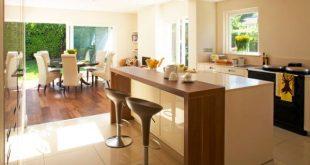 How To Design A Contemporary Breakfast Kitchen | Kitchen | Kitchen