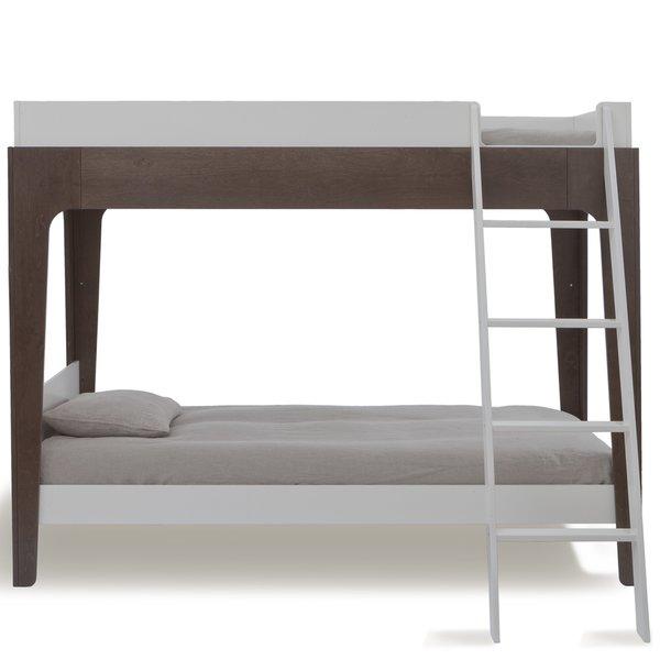 Modern Bunk Beds | AllModern
