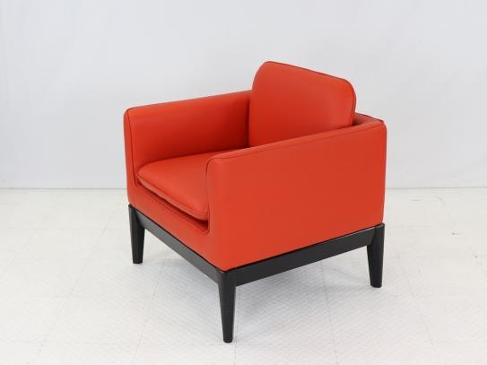 Modern Club Chair - Toronto New & Used Office Furniture - Officestock
