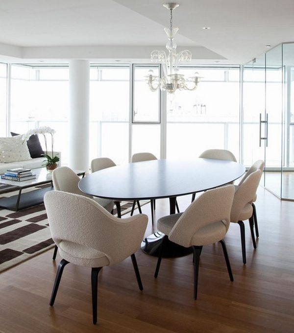 How To Choose The Right Dining Room Chairs Dining Chairs With Wheels