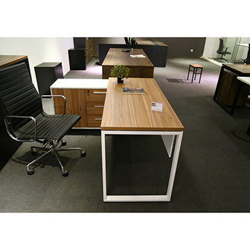 China office furniture from Shanghai Trading Company: Loz Furniture