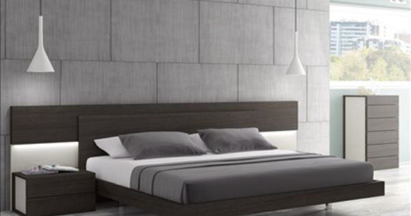 Astonishing Modern Headboards For King Size Beds 28 With Additional