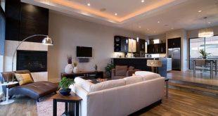 5 Basic Ideas of Modern Home Decor | Freshome.com