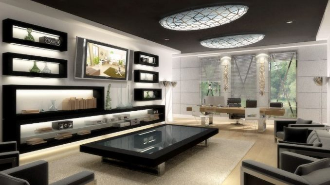 Choosing Modern Home Decor u2013 Home Decor Ideas Advice Today