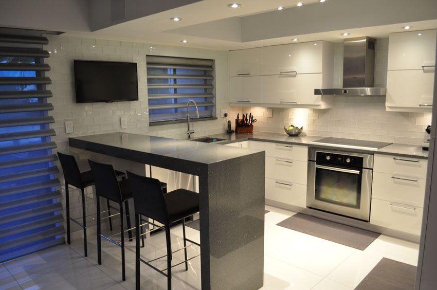 57 Beautiful Small Kitchen Ideas (Pictures)   kitchen   Pinterest
