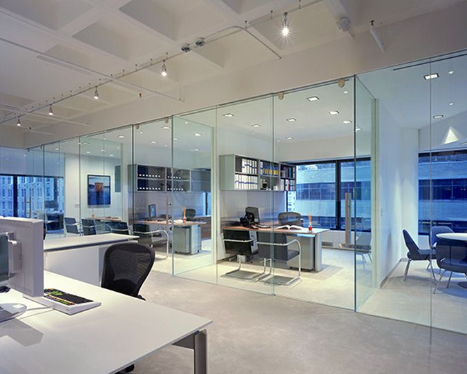 modern corporate offices - Google Search | OFFICE | Pinterest