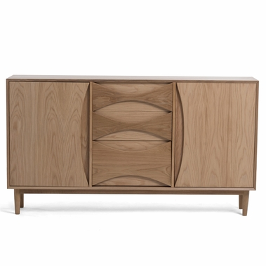 Modern Sideboards / Buffets / Credenzas
