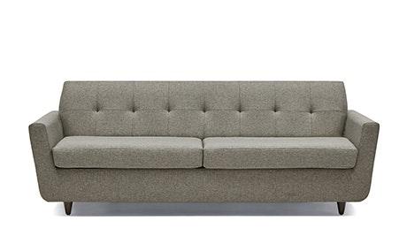 Sleeper Sofas & Sofa Beds - Modern & Traditional Styles   Joybird