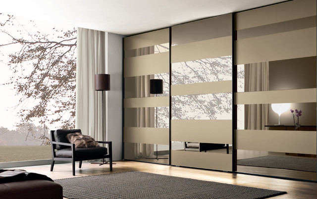 Discount Wardrobes With Sliding Doors For Sale - FIF Blog