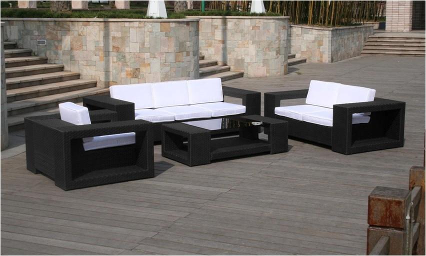 Designer Rattan Furniture Glamorous Inspiration Pretty Design Modern