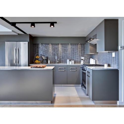 15 Powerful Photos Modular Kitchen Cabinets Amazing Design | Kitchen