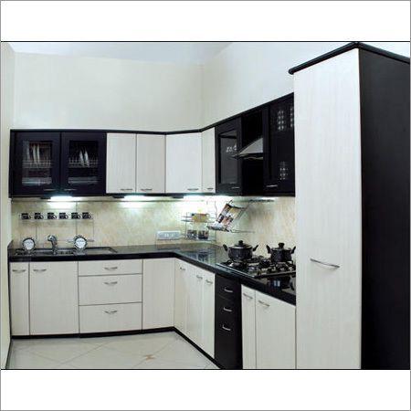 Modular Kitchen Cabinet Manufacturer,Services in Bangalore,Modular