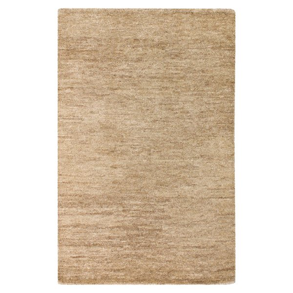 Natural Fiber Rugs Have an Upper Hand in   Compatibility