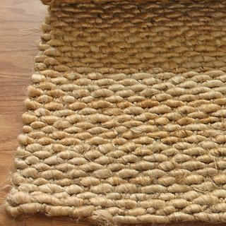 Our Essential Guide to Natural-Fiber Rugs