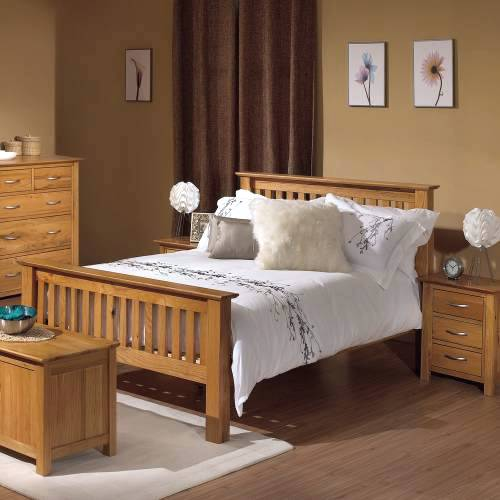oak bedroom suite u2013 successfullawyer.info