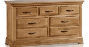Up to 50% Off and Free Delivery | Oak Furniture Land