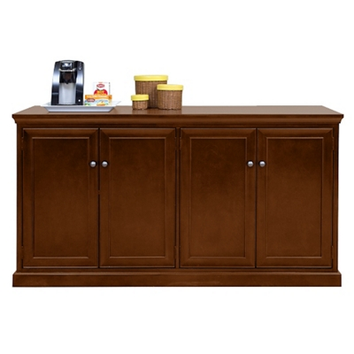 Buffet Storage Credenza - 68 W x 24 D - 36352 and more Lifetime