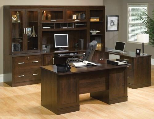 Office Furniture Design Images 13407 | losangeleseventplanning.info