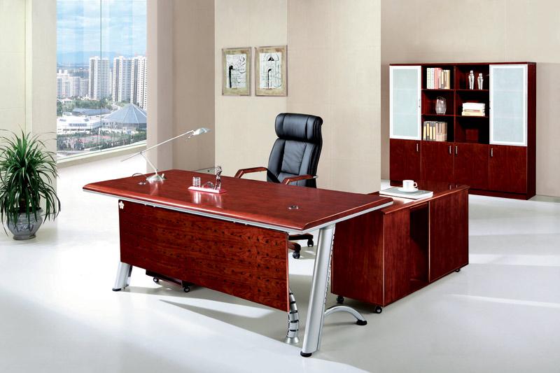 C Office Furniture Design Cute Interior Office Furniture