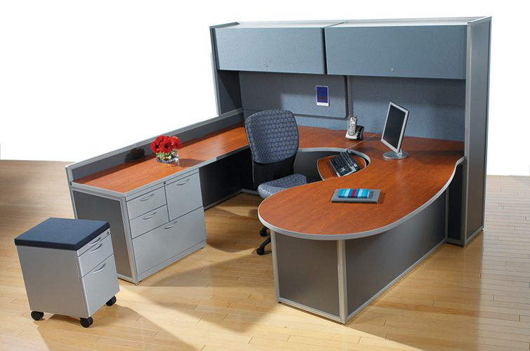 How to choose Office Furniture Design