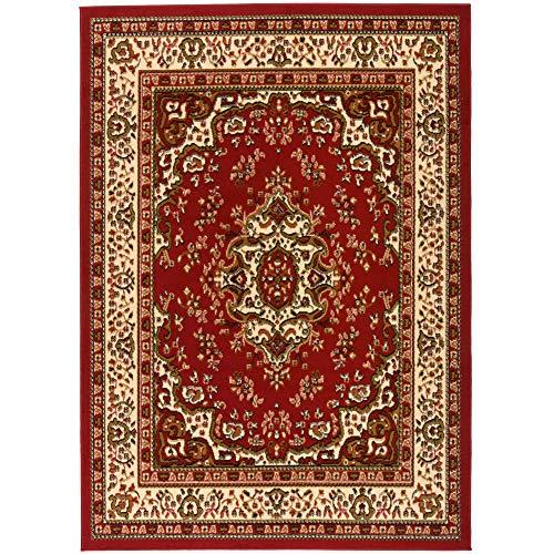 Oriental Rugs: Amazon.com