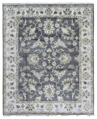 The 4 Most Popular Oriental Rugs
