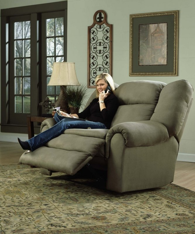 Oversized Rocker Recliners - Ideas on Foter