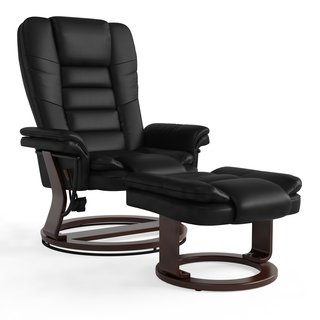 Buy Size Oversized Recliner Chairs & Rocking Recliners Online at