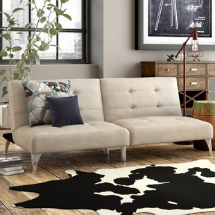 Oversized Sofa And Loveseat | Wayfair