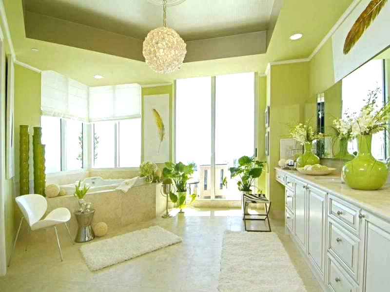 home interior paint ideas u2013 bicapapproach.com