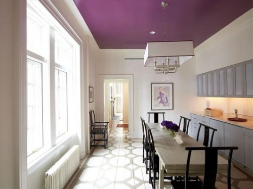 House Painting Ideas | portsidecle